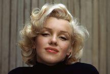 the world's most beautiful women / kadın güzellik