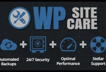 Wordpress and Web Design