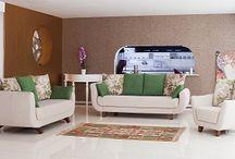 KOLTUK TAKIMLARI / Mahir Mobilya 2014 trend salon koltuk takımları ve en güzel koltuk kanepe ve çekyat modelleri olan bölümümüzdür. Ayrıntılı bilgi için : http://www.mahirmobilya.net/Koltuk-Takimlari_PG3 sayfalarını ziyaret ediniz.