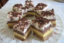 Süti csodák