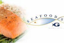 Seafood Savvy / by Georgia Aquarium