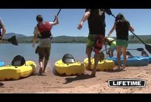 /kayak-world-blog/category/product-bundles/