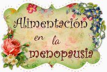 Menopausia y próstata / Menopausia y Próstata