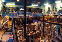 awesome bookshops