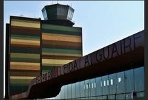 Lérida, Cataluña, España (Spain) / Imágenes de Lérida / Lleida (Cataluña, España) y su provincia. / by Turismo en España - Tourism in Spain
