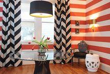 Stripes home