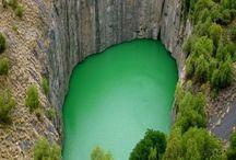 Piękno Ziemi