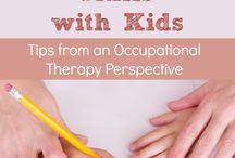helpful stuff for kids