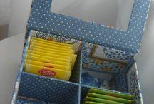 caixas livro cartonagem