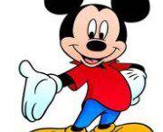 Top 5 Disney / I 5 migliori personaggi disney