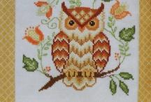 Owl , Eulen / Alles um Eulen