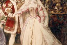 Royal Portraits