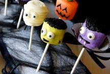 Halloween Playgroup