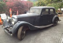 Bentley / We Buy & Sell  Bentley 3 Litre, Bentley 6 1/2 litre, Bentley 4 1/2 Litre, Bentley  MK VI, Bentley R Type, R type Fastback, Bentley  Corniche, Bentley Continental S1, S2 and S3. Top Dollar Paid, We pickup from any Location in the US. Please call Peter Kumar 1-800-452-9910 Gullwing Motor Cars 24-30 46th Street, Astoria, NY 11103