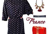 Outfits que comprar en Blest