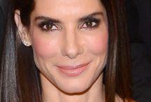 Face Cream For Wrinkles