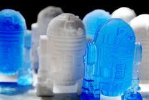 soap molds