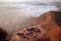 desmarcate YA! / Sherpas en Social Media y desarrollo de marcas. ¿quieres subir a ese monte? ¡te acompañamos!
