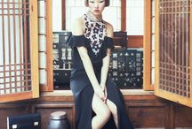 Photography : Korea