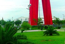 H. Matamoros / by Reynosa Blogs