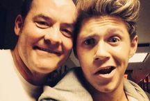 My idiots :)