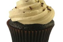 Our Vegan Cupcakes / Cupcakes on Command specializes in delivering fresh, gourmet cupcakes to the North Dallas area.  We are proud to offer six daily vegan cupcakes, plus monthly, holiday and customer-voted flavors.