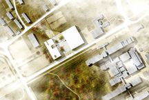 Architekturdarstellung
