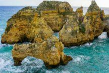 Road Trip = Portugal