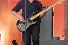 Jan Haker