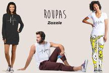 Zazzle Style ⭐ Store ⭐ Loja / http://rosygonzalezz.webnode.com/