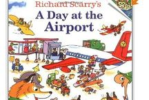 My Childhood Book