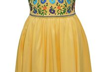 musthave dresses