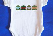 Future grand baby ideas!!