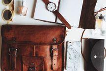 leather & stuff