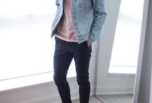 outfits mens