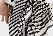 2017 Inspiring dresses