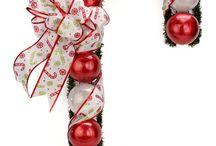 Creatief  Winter/ Kerst