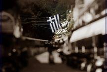 Epirus (My Greece ♥)