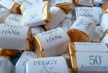 Anniversary Favours From World Of Wedding Favours / Wedding favours from UK leading supplier