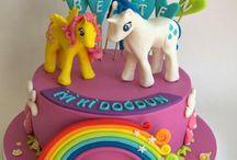 Cake&bakery