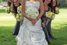 must have wedding pictures!!!