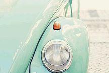 sweet cars <3