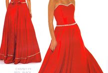 Prom Specials / Be guaranteed a unique prom gown, at a bargain price.  AND earn cash back when you refer a friend.  Email us here: thebridalconnection@yahoo.com.