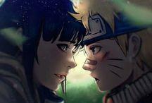 Naruto (casais)