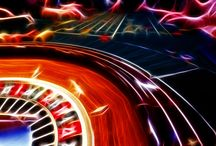 Roulette Games / This board is all about different types of roulette games, tips, tricks and interesting facts. As far as roulette is one of the most popular casino games all over the wolrd both offline and online, roulette fans are interested in all king of interesting and useful information about roulette.