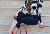 @duygueyub / ⭐️ Blogger Ajans Üyesi www.bloggerajans.com Blogger Ajans, Marka işbirlikleri için üyelik bilgilerinizi data havuzuna ekliyor! Şimdi Başvuru Formunu Doldurun ve Hemen Üyemiz Olun! www.bloggerajans.com/basvuru-formu ✌️ #blog #blogger #bloggerajans #bloggers #moda #fashion #model #ajans