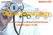 2nd Euro-Global Congress on Melanoma and Skin Diseases