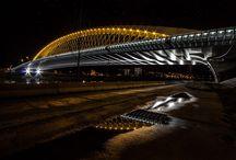 LOW LIGHT| Milan Bachan Bahy