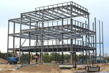 Construction / Construction detail