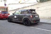 DAS MASSHEMD ist auch Mobil! / www.das-masshemd.at